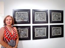 66 Bienal Salón Arturo Michelena