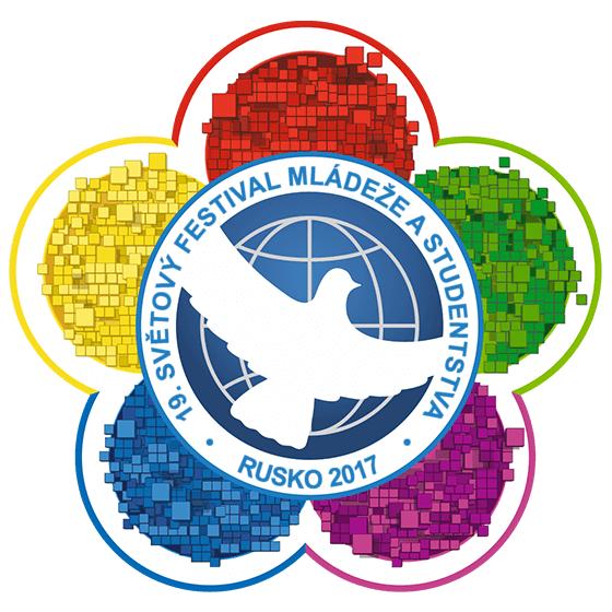 19. světový festival mládeže a studentstva v roce 2017 v Soči