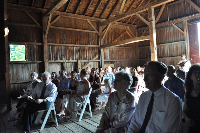barn wedding,  Litchfield County| Kate Uhry photography