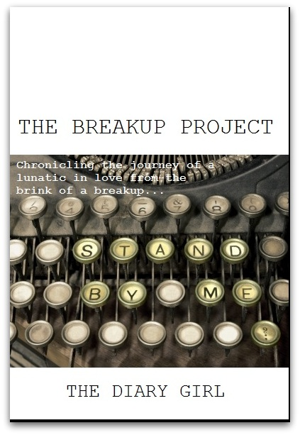 THE BREAK UP PROJECT
