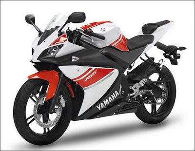 wallpapers hd yamaha yzf r6 rav tuning yamaha devil r1