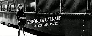 Veronika Carnaby