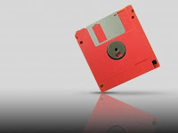Floppy Disk