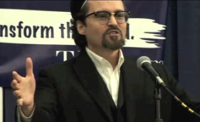 Love Hamza Yusuf sh Hamza Yusuf