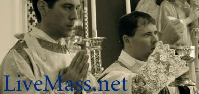 LiveMass.net