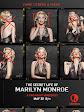 La Vida Secreta de Marilyn Monroe: Parte 1 todo peliculas