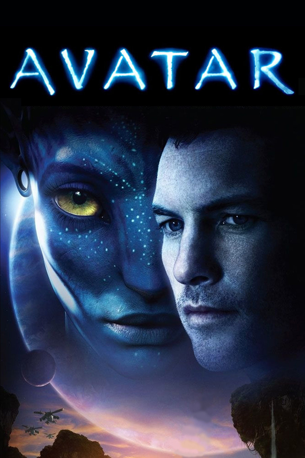 mp4 mobile movies: avatar 2009 full movie hd free download for