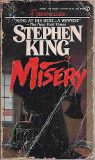 misery+-+stephen+king+-+signet+books+-+1