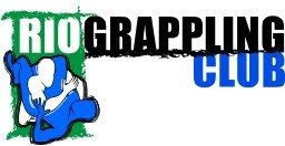 Rio Grappling Club international