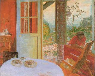 Achille della ragione pittura antica contro moderna una sfida memorabile - Stanza da pranzo moderna ...
