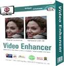 Serial Video Enhancer 1.9.8