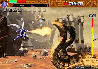 Free DOwnload Games Sol Divide ps1 iso Untuk Komputer Full Version  ZGASPC