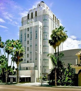 Sunset-Tower-Hotel-LA