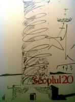 Secolul 20/7-8/1977