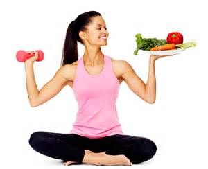 Équilibre et Culturisme Nutrition