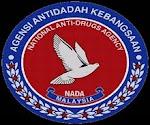 AGENSI ANTIDADAH KEBANGSAAN MALAYSIA