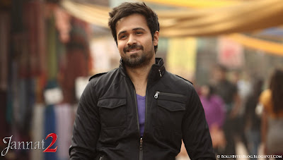 Jannat 2 Fresh HQ Wallpapers | Starring Emraan Hashmi