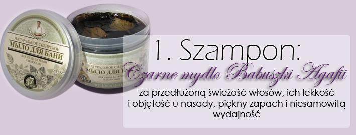 http://www.anwen.pl/2013/10/ulubieniec-miesiaca-wrzesien-2013.html