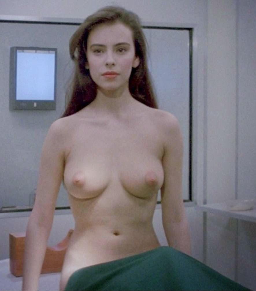 Erotic police free video