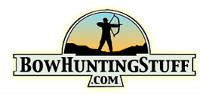 Link below to BowHuntingStuff.com