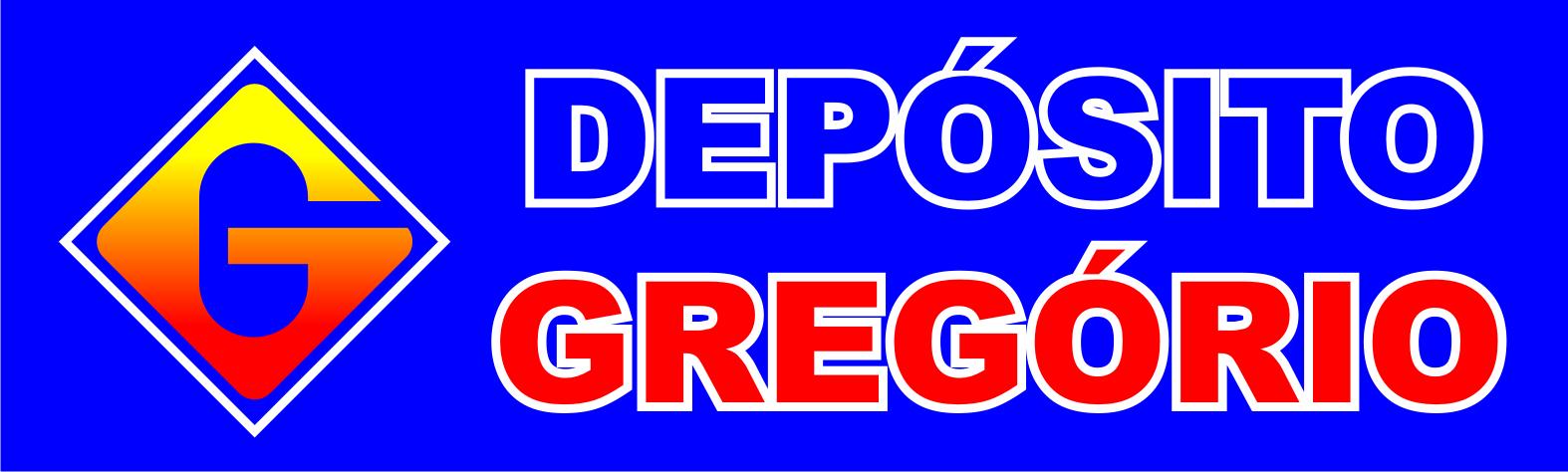 Depósito Gregório