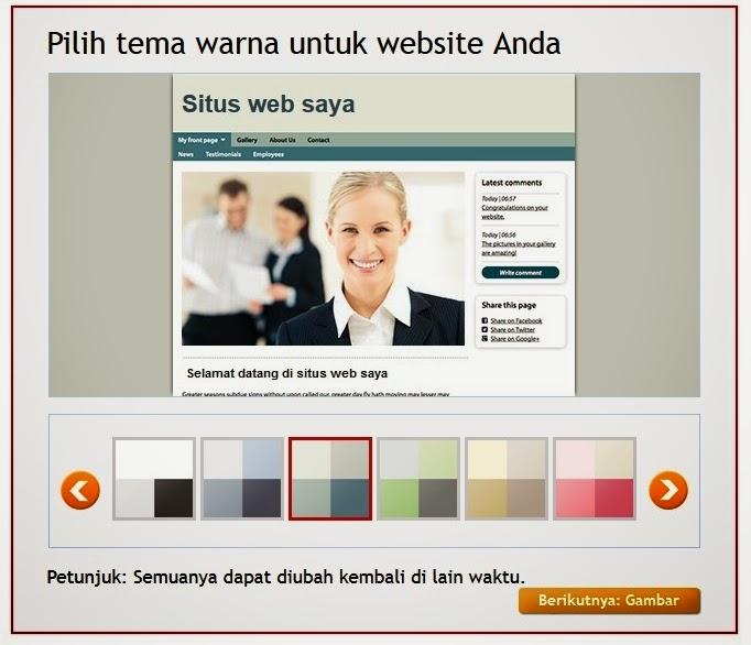 cara-membuat website-gratis-dan-cepat-2