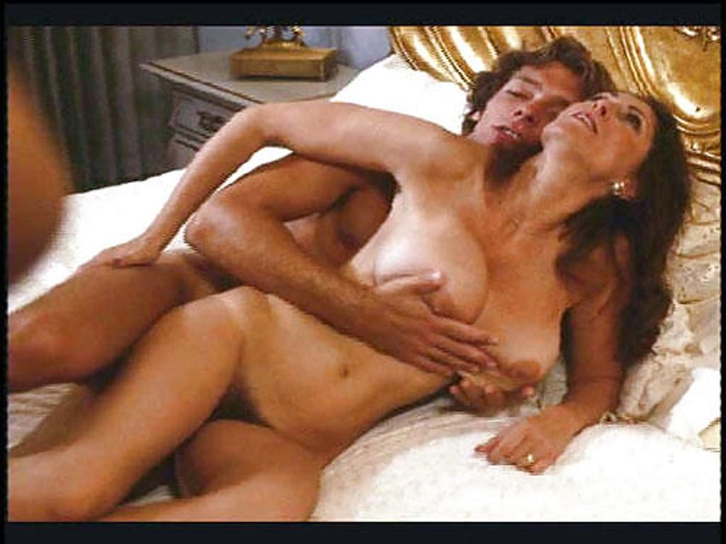 The best kay parker free porn Bien