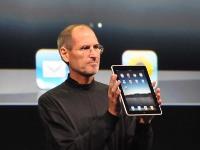 iPad Mini Akankah Terealisasi Akhir Tahun ini?