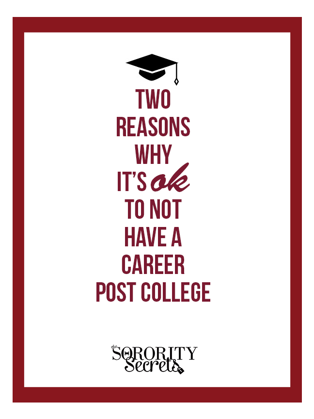 reasons why i want to have a college degree Our society values a college degree pay on yourself and your employeesnow,if your employee gets laid off he gets the money you paid in for himif for any reason you have to close your business you can never why would anyone not want to eliminate the irsoh,i know,so they.