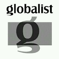 GLOBALIST   SYNDICATION