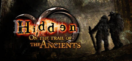 Hidden On the trail of the Ancients PC Full Español