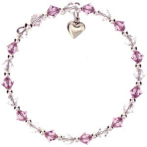 Memory Wire Bracelet Designs2