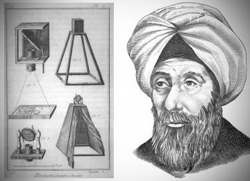 Lima Penemuan Umat Islam Yang Merubah Dunia