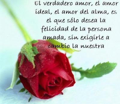 Frases+de+amor+cortas Imgenes de Amor con Frases...