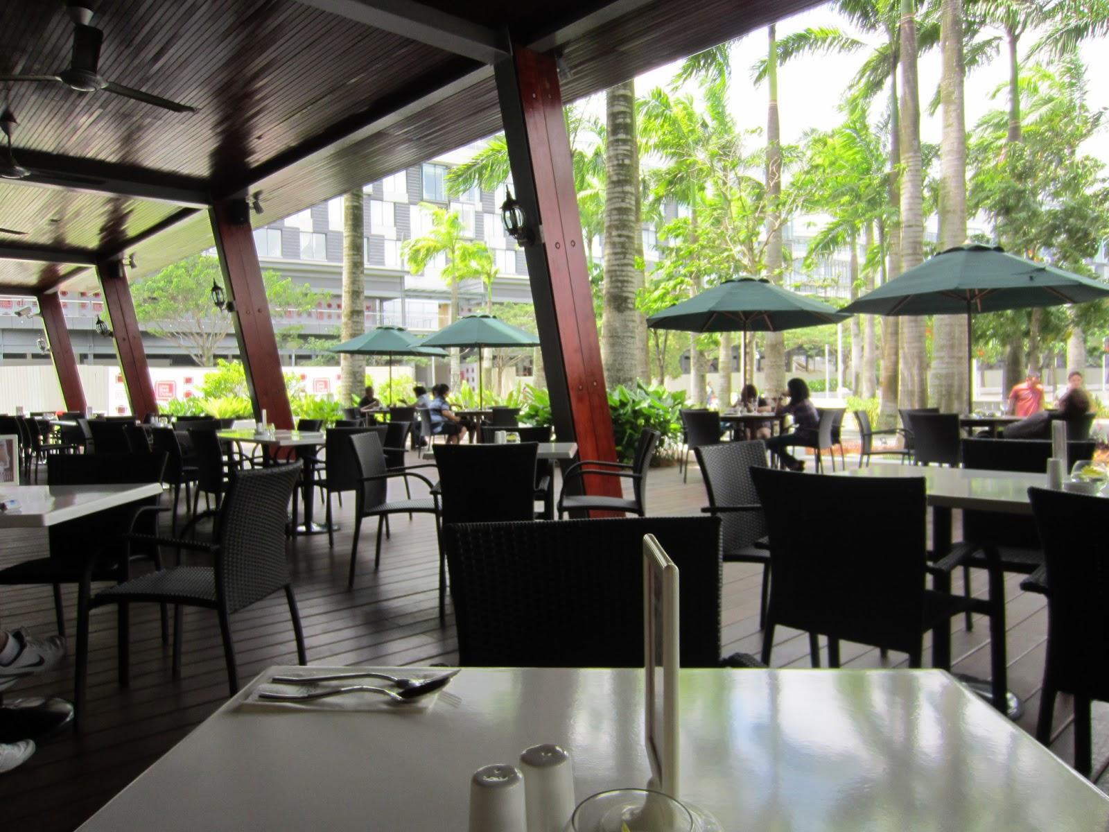 johor kaki blog johorkaki singapore travel food lifstyle johor