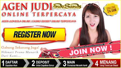 http://www.indosands.com/