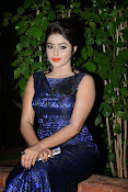 Poorna Photos at Laddu Babu Audio-thumbnail-13