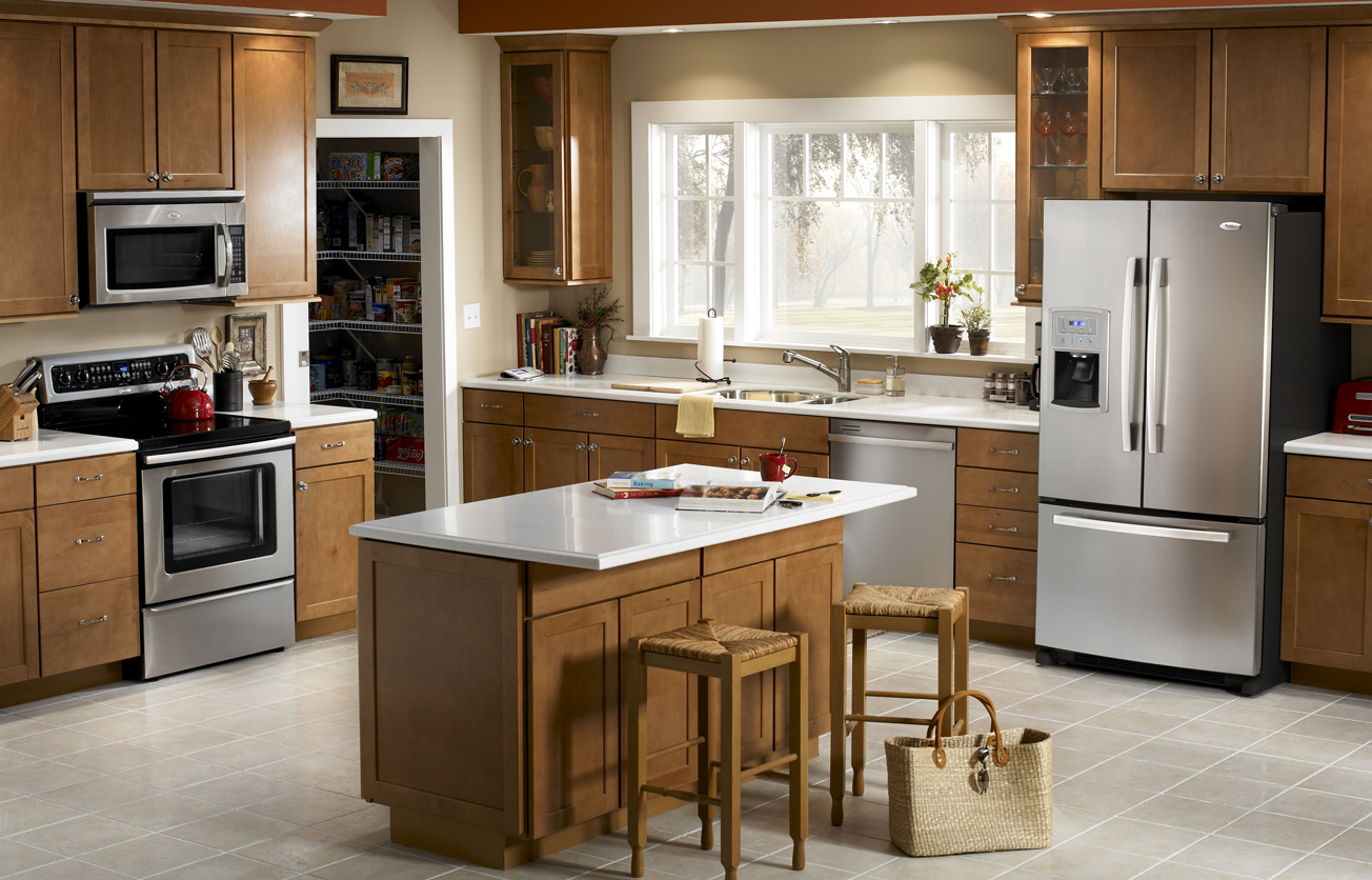 Iphone Wallpapers Home Appliances
