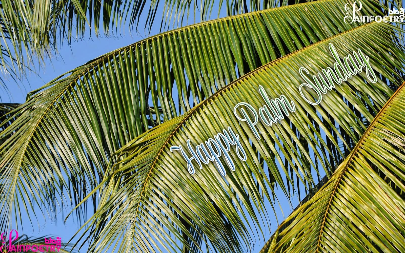 Palm-Sunday-Wishes-Photo-Image-Wide