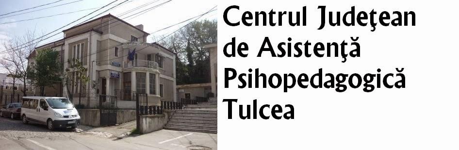 C.J.A.P. Tulcea