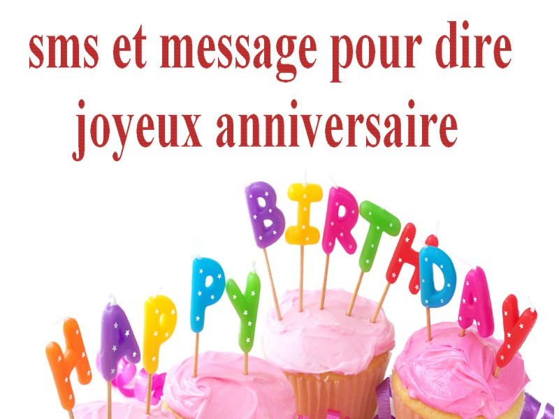 Message Pour Anniversaire Amelie Hachette