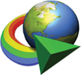 Internet Download Manager 6.18 Build 12 Full Crack
