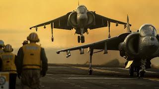 F-16  General Dynamic 0ce12556c5419d813e57f98bc2ae1842_article630bw