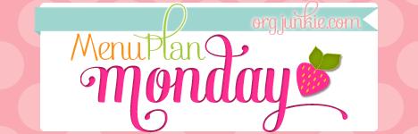MPM: Week of April 21