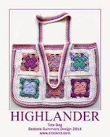 crochet patterns, bags, market tote, beach bag, afghan bag, how to crochet,