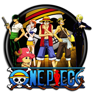One Piece Episodio 688