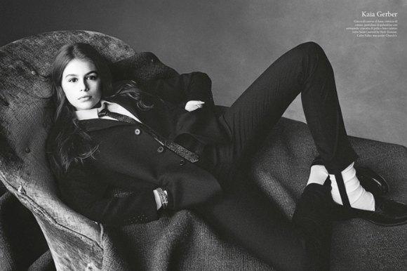 http://lookandfashion.hola.com/yo-no-me-aburro/2015/07/kaia-gerber-debuta-como-modelo-la-hija-de-cindy-crawford/