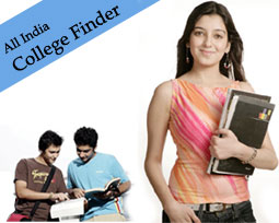 Anna University College Finders for my cut cut off marks 2013