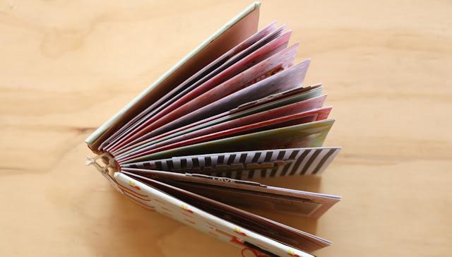 BigPictureClasses-scrapbook-chile-dyi-scrapbookenchile