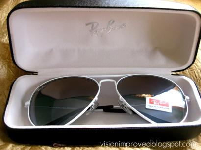 ray ban aviator sunglasses price in qatar